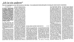 Ich-Ist-ein-anderer-Dylan-in-Saarbrücken-2009-by-Christof-Graf