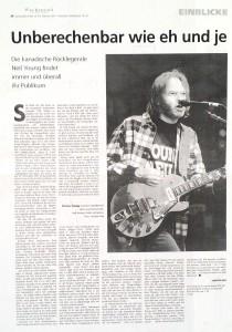 Neil-Young-Unberechenbarwieehundje-by-Christof-Graf