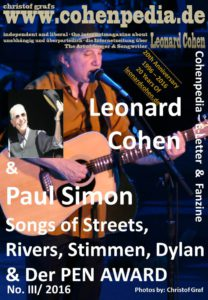 cohenpedia-e-letter-by-christof-graf-no-3-2016-paul-simon-headsite