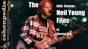 cohenpedia-headsite-neil-young-files-by-christof-graf