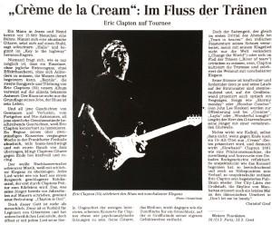 Eric-Clapton-Im-Fluss-der-Tränen-by-Christof-Graf