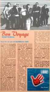 HELM-Roland-Musette-Rock-Artikel-von-Christof-Graf