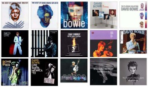 cd-cover-collection1_Seite_3
