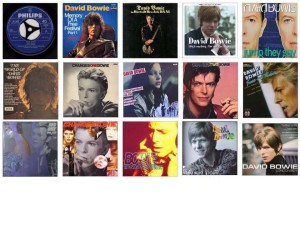 cd-cover-collection1_Seite_4