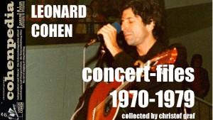 cohenpedia-headsite-cohenpedia-tourfiles-70erjahre-by-christof-graf-k