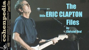 cohenpedia-headsite-eric-clapton-files-by-christof-graf