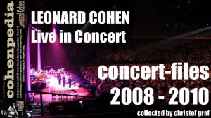 cohenpedia-headsite-live-in-concert-files-2008-2010-by-christof-graf-k