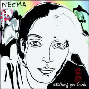neema-produced-by-leonardcohen-2010