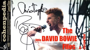 cohenpedia-headsite-david-bowie-files-by-christof-graf