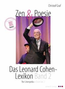 Graf_Leonhard-Cohen_1400px-2-ZEN-und-POESIE-by-Christof-Graf (2)-k