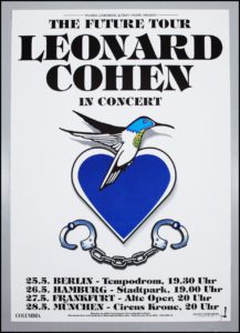 LC-tourposter-1993-1993