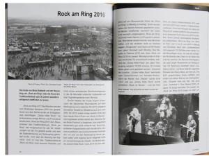 RockamRing2016-ProfDr-GRAF-Christof-Akkreditierung-HiFi-MusikMagazin-Hörerlebnis1