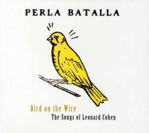 batalla-bird-2007