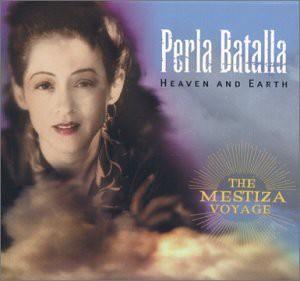 batalla-heaven-and-earth-2000