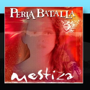 batalla-mestiza-2011