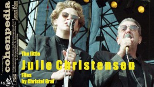 cohenpedia-headsite-julie-christenson-files-by-christof-graf-k