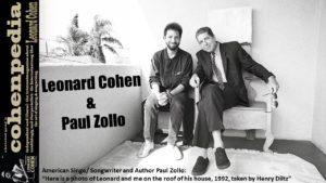 cohenpedia-headsite-paul-zollo-cohen-and-paul-zollo-by-christof-graf