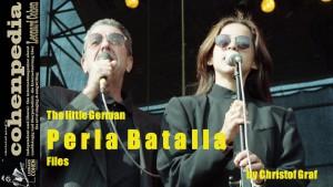 cohenpedia-headsite-perla-battala-files-by-christof-graf
