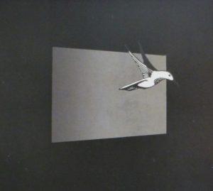 leonardcohen-losangeles-131016-by-christofgraf-cohenpedia-booklet1hummbngbird