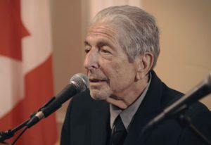 leonardcohen-by-christofgraf5