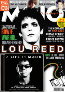 mojo-276-cover-lou-reed-595
