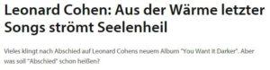 salzburgernachrichten