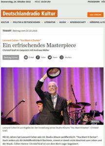 ywid-deutschlandradio-ein-erfrischendes-masteroiece-by-christofgraf-20102016-a