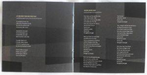 ywid-booklet5