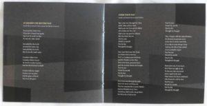 ywid-booklet6