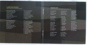 ywid-booklet7