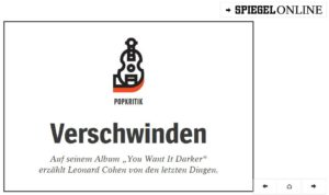 press-spiegelonline