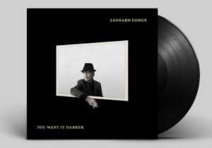 youwantitdarker-vinyl