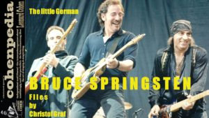 cohenpedia-headsite-BRUCE_SPRINGSTEEN-files-by-christof-graf