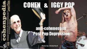 cohenpedia-headsite-iggy-pop-files-cohen-and iggy-pop-by-christof-graf