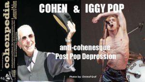 cohenpedia-headsite-iggy-pop-files-cohen-and iggy-pop-by-christof-graf