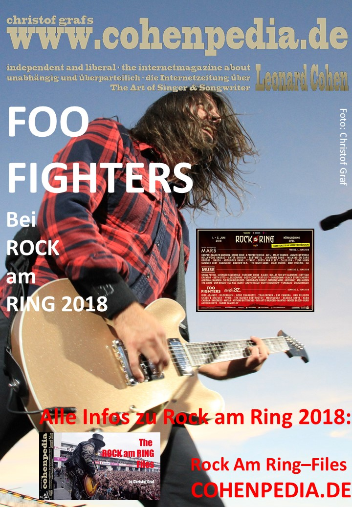Rock Am Ring Karte.Rock Am Ring Files 2019 2018 2017 2016 2015 Many More By